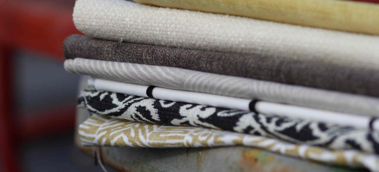 New Robert Allen Fabrics Have Arrived!
