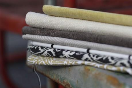 New Robert Allen Fabrics Have Arrived!
